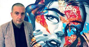 Love For Sale: Luca Di Diego canta in difesa delle donne sfruttate