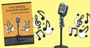 'Una Storia Da Raccontare' si è svolto il concerto raccolta online  per la ASL di Teramo