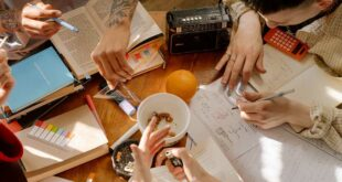 Affitti universitari: Quaresimale, via libera ad avviso per rimborsi