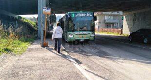 """Covid 19: rimodulati i servizi TUA nell'area metropolitana Chieti-Pescara, il centrosinistra pescarese """"accetta sui trasporti pubblici"""""""