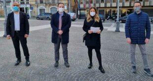 M5S su sanità, sociale, ed economia in Abruzzo: 5 domande al presidente Marsilio
