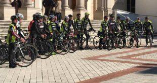 Team Valle Siciliana Bike: 25°anno di attività sotto il segno della passione e per il bene del territorio