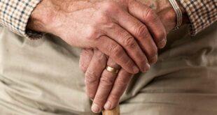 """Campagna vaccinale, Abruzzo in fase 2 : Blasioli (PD)""""anziani in case riposo ancora senza vaccini"""""""
