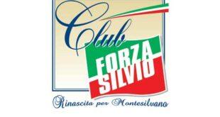 Club Forza Silvio a Montesilvano: chiediamo a gran voce Chechpoint COVID-19
