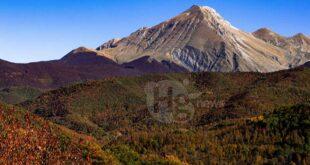 Lettera aperta del Club Alpino dell'Aquila: Montagna. Divieti, ordinanze, responsabilità personale e collettiva