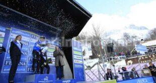 Prati di Tivo-Tirreno Adriatico 2021: presentazione il 10 marzo a Teramo