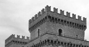"""Inchiesta """"Acqua fresca"""": critiche a Marsilio dalle opposizioni"""