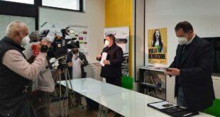 Punta Aderci : WWF e Legambiente resistono al Consiglio di Stato