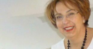Il credito al tempo dell'emergenza Covid, una donna guida il confidi Cna