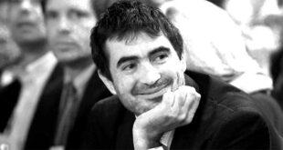 Vaccini in Abruzzo: Interrogazione di Frantoianni (SI) ai ministri della salute e degli affari regionali
