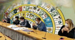 """Opere pubbliche, il PD pescarese, """"Masci si diletta col Giuoco dell'oca, ora non paghino i cittadini"""""""