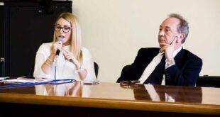 Al via la campagna di vaccinazione anti COVID-19 a Manoppello