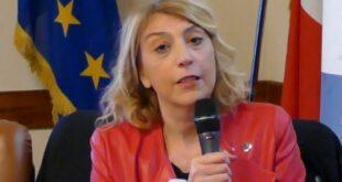 ZES Abruzzo: focus sulle candidature