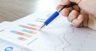 Ricostruzione; ristori imprese, è on line la graduatoria delle aziende ammesse al contributo