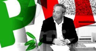 """Francavilla, i dirigenti PD """"Luciani manda in crisi la Coalizione"""""""