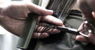 Parrucchieri ed estetiste, la Cna: rispettare le indicazioni della Regione