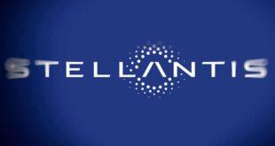 """Sevel: PRC """"Stellantis in Abruzzo manda a casa 79 lavoratori"""""""