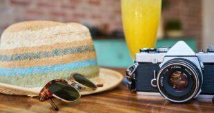 """Turismo: D'Amario """"assurdo autorizzare viaggi estero"""""""