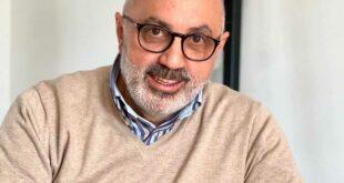 Angelo Taffo è il nuovo presidente territoriale aquilano di Confartigianato Chieti L'Aquila