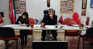 Segretari comunali, D'Alfonso: servono più risorse, non solo il riuso di quelle esistenti