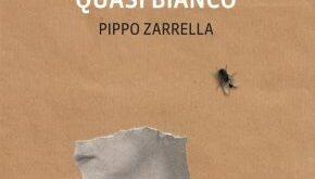 Uscito il nuovo romanzo di Pippo Zarrella, vincitore della IV edizione del Premio Storie di Sport