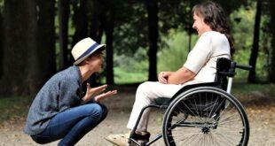 MOZIONE DI TAGLIERI (M5S): BANDIERA LILLA PER FAVORIRE IL TURISMO DA PARTE DI PERSONE CON DISABILITÀ