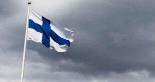 Eures: domani webinar su opportunità lavoro in Finlandia