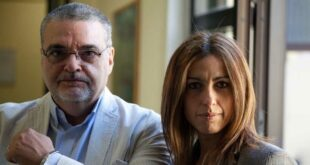 """Pescara, l'allarme dai 5 Stelle """"previsto l'abbattimento di 60 alberi in via Pantini"""""""