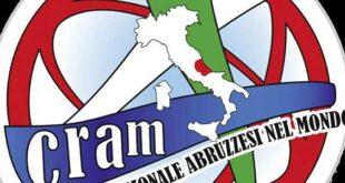 Emigrazione: lunedì riunione annuale del Cram Abruzzo