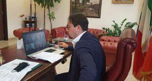 """Scuola, convegno con il Ministro Bianchi """"Gli adolescenti e il patto educativo e inter-generazionale"""""""