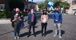 "Carenza pediatri di base in provincia di Pescara: Pettinari ""A Scafa gli unici presenti scoppiano di pazienti"""