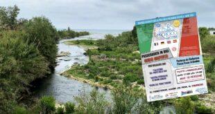 Cicloturismo: la Pro Loco Giulianova organizza una passeggiata sensoriale, in bici e con guida gratuita