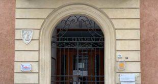 A Marina di Città Sant'Angelo, l'Ufficio anagrafe aprirà due volte a settimana