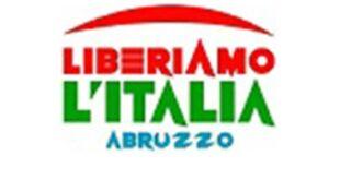 Passegiata sul ponte del mare e coprifuoco:  Liberiamo l'Italia Abruzzo fa chiarezza – Rettifica