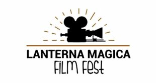 L'Aquila, si conclude il LANTERNA MAGICA FILM FEST