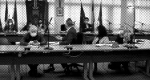 """Montesilvano, critiche dalle opposizioni PD e M5S """"oggi un Consiglio farsa"""""""