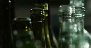 Giulianova, vietata la detenzione ed il consumo di bevande alcoliche in zona stazione ferroviaria