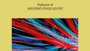 Esce 'Inchiesta sulla Poesia' di Lorenzo Spurio con prefazione di Massimo Pasqualone: un saggio interamente dedicato alla poesia