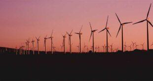 Bolognano, una mozione presentata dall'opposizione impedirà l'installazione di pale eoliche