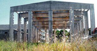 Scuole di legno a Montesilvano: il Comune vince la controversia