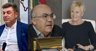 Artistico, moda e trasporti: eletti i presidenti regionali della Unioni Cna