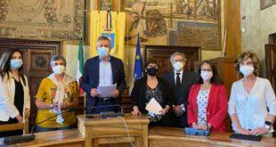 Centro ascolto giovani di Avezzano, 302 richieste di aiuto in un anno