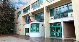 Pescara, Liceo Marconi: il Centrosinistra chiede Consiglio Comunale straordinario
