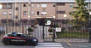 Operazione Bulldog:  i Carabineri  della Compagnia di Montesilvano sgominano banda di estortori e truffatori