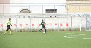 Il Chieti Calcio Femminile batte il Lecce Women in trasferta e blinda il secondo posto in classifica