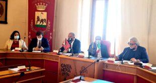Presentati i nuovi servizi e reparti dell'ospedale di Giulianova